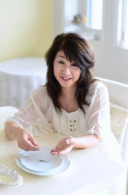 画像: ボーイズ直子